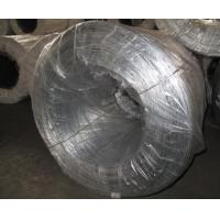 Wholesale Soft Flexiable Electro Galvanized Iron Wire bwg22 7kg/Coil from china suppliers