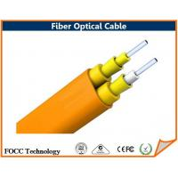 Wholesale Direct Burial Fiber Optic Cable from china suppliers