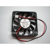 Buy cheap CHENG HOME 25x25x6.2mm 5v mini dc fan CHA2505AS from wholesalers