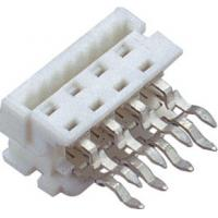 Wholesale Picoflex DIP 1.27mm Header  Connector Plate to wire connector from china suppliers