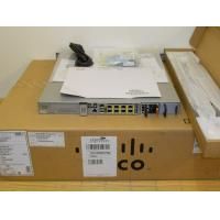Wholesale Rack Mount Cisco ASA 5545 Firewall ASA5545-FPWR-K9 from china suppliers