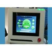 Wholesale Podiatry Laser Surgery / Laser Therapy Machine For Hemorrhoid Treatment - LHP from china suppliers