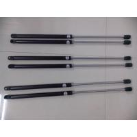 Wholesale Furniture Gas Struts Seamless Steel Lockable Gas Spring With Ball Studs from china suppliers
