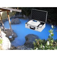 Wholesale Portable Foot Spa Machine Hydrogen Generation From Water Electrolysis from china suppliers