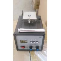 Wholesale 200℃ - 480℃ Small Digital Soldering Station Industrial Solder Tool from china suppliers