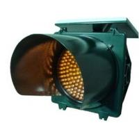 Wholesale Solar Traffic Warning Lights Flashing Signal Lamps 1000 Meters Visible Manufacturer from china suppliers