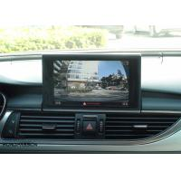 Wholesale Front Car Video Camera Recorder Integrated Rear View Camera For Front View Recording from china suppliers