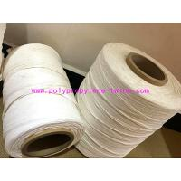 Wholesale Standard PP Filler Wire Cable Winding Yarn REACH ISO9001 Certification from china suppliers