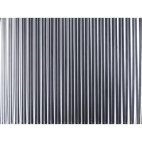 Wholesale Circular Brushed Finish Ti-coating Colored Stainless Steel Sheet For Decoration from china suppliers