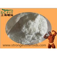 Wholesale 99% White Sex Steroid Powder 4-Androstenedione 63-05-8 Androstenedione For Male Enhancement from china suppliers