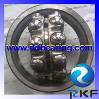 China P0, P6, P5, P4 1 - 50 mm bore size Steel Cage self-aligning Ball Bearing Nachi 1310ATN on sale