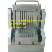 Wholesale TF-8 Sushi Roll Cutter from china suppliers