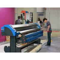 Wholesale Photo-Paper DX5 Eco Solvent Printer 4 Color / RGB Printer DX4 Print Head from china suppliers