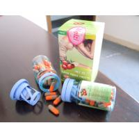 Wholesale Meizi Super Power Fruit , Orange & Grey Slimming Capsules, Fat Loss Lose Weight Quickly from china suppliers
