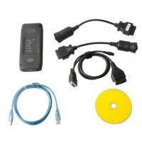 Wholesale Bluetooth Cat et CAT Caterpillar ET Wireless Diagnostic Adapter from china suppliers