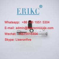 Wholesale F00ZC99033 injector seal kit F00Z C99 033 nozzle-valve kit F 00Z C99 033 from china suppliers