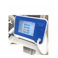 Buy cheap Tixel Reface Thermal Wave skin rejuvenation system acne removal from wholesalers