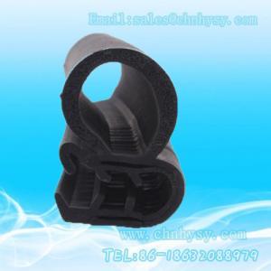 Buy cheap waterproof sealing tape door weather strips neoprene seal weather sealing tape silicone seals epdm weather stripping from wholesalers