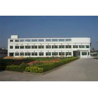HeBei JiuBai Technology Co,Ltd