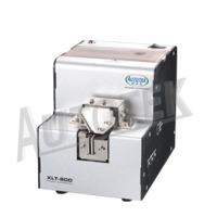 Buy cheap High performance AC220V Automatic Removable Screw Feeder with Screw Count Function from wholesalers