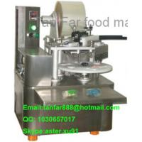 Wholesale Automatic Sushi Packer from china suppliers
