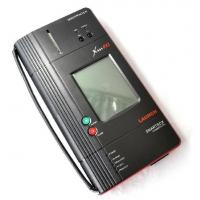 Wholesale Scan Tool Automotive Computer Diagnostic Equipment Lanuch X431 Gx3 from china suppliers