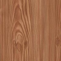 Quality Classic registered in embossment laminate flooring for sale