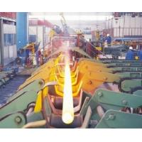 Wholesale steel pipe,steel pipe from china suppliers