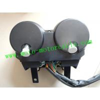 Wholesale EN125 Motorcycle Speedometer ASSY , Suzuki Motorcycles Spare Parts from china suppliers