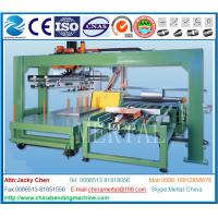 Buy cheap Plate Rolls Ce Approved CNC Plate Rolling Machine MCLW12CNC-10*2000 production line from wholesalers