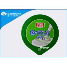 Buy cheap Professional Custom Logo Die Cut Lids Yogurt Packaging Materials from wholesalers