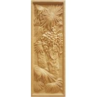 Wholesale 2015 hot sell artificial sandstone wall relief QG-R0011 from china suppliers