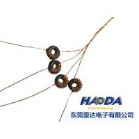 Dongguan Haoda Electronic Co., Ltd.