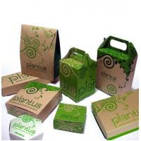 Wholesale Custom Made  Gift Box from china suppliers
