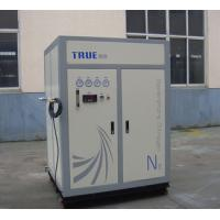 Wholesale Ty 5- 99.995% Mini On Site Generation All In One Nitrogen Filling System from china suppliers