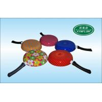 Quality Fry Pans Non Stick Coating / Liquid Spray Solvent-based Coating,silicone coating for sale