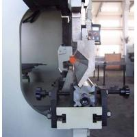 Wholesale Goose neck Press Brake punch and die tools / mould for bender machine from china suppliers