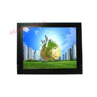Wholesale Slim IR Industrial LCD Touch Screen Monitor with Front IP65 Bezel from china suppliers