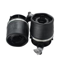 Buy cheap OE Standard gas spring for Ford Expedition / Lincoln Navigator 2003-2006 Air Bag Suspension from wholesalers