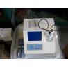 Buy cheap HB-WS Karl Fischer Transformer Oil Moisture Tester from wholesalers