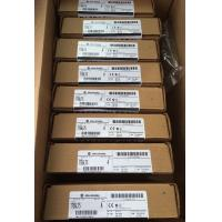 Wholesale 1746-IB16【ALLEN BRADLEY】 from china suppliers