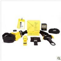 Wholesale TRX HOME Suspension Training Kit trx P3 from china suppliers