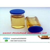 Wholesale 99% Purity Guaiacol Steroid Injection Super Solvent Yellow Liquids 90-05-1 from china suppliers