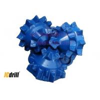 Wholesale API Water Well Drilling Tools Sealed Bearing Milled Tooth Triconer Drill Bit from china suppliers