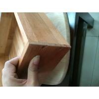 Wholesale solid wood Drawer from china suppliers