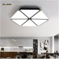 Wholesale suspended ceiling lights      bedroom ceiling light fixtures     lights for ceiling from china suppliers