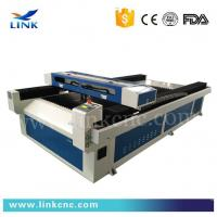 Wholesale cnc laser cutting machine for wood, acrylic, Co2 laser engraving cnc router with best laser cnc price from china suppliers