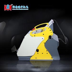 Wholesale Computerized Portable Key Cutting Machine X6 Defu from china suppliers