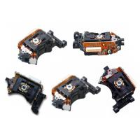 Wholesale Replacement XBOX 360 Spare Parts Repair Accessories DVD Drive Laser Lens SF-HD63 from china suppliers