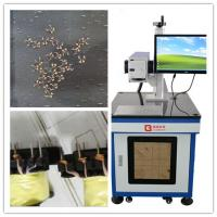 Wholesale Transformer Industries Copper Wires / Mechanical Wire Stripping Machines from china suppliers